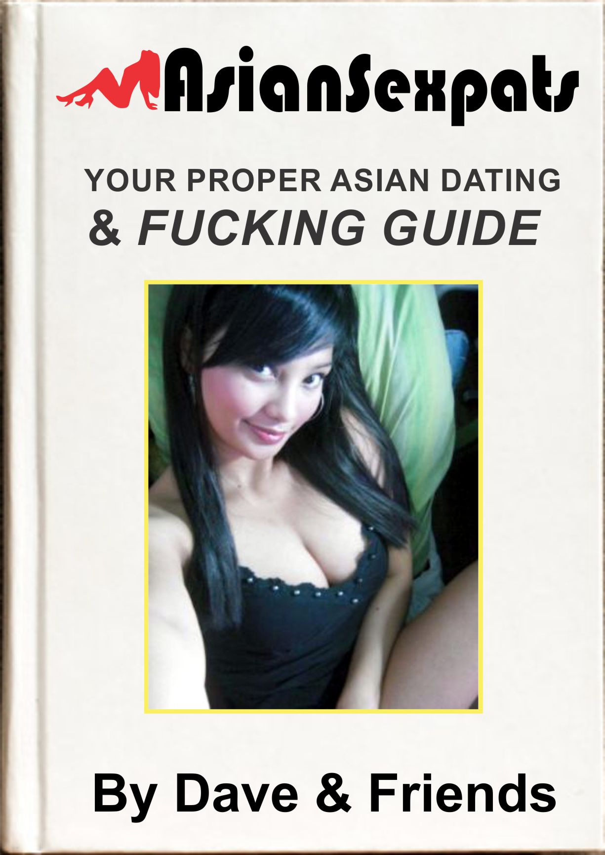 Dating site indonesia