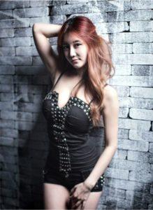 cute-asian-girl